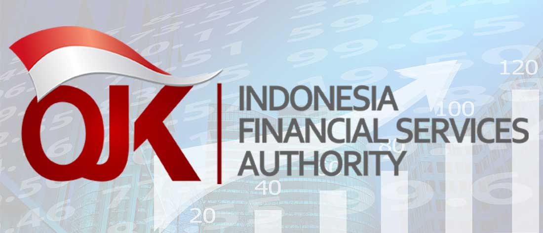 should-i-get-license-from-ojk-to-raise-funds-to-buy-shares-of-the-company