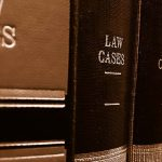 understanding-the-principle-of-legality-in-the-view-of-legal-experts