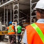 3-important-points-of-construction-services-you-need-to-know