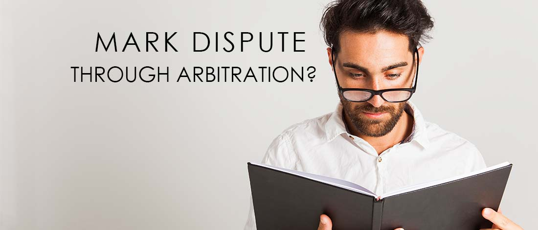 can-mark-disputes-be-resolved-through-arbitration