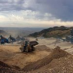 HERE IS THE NEW TERMS OF BUSINESS AND LEGALITY OF MINING COMPANIES IN INDONESIA (PART 1)
