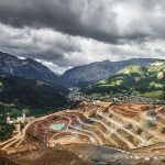 HERE IS THE NEW TERMS OF BUSINESS AND LEGALITY OF MINING COMPANIES IN INDONESIA (PART 2)