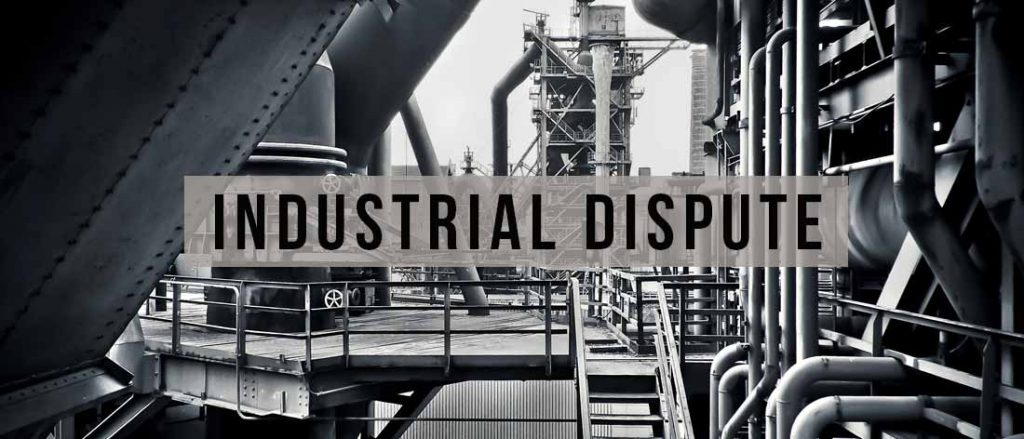 three-procedures-of-industrial-dispute-resolution-you-need-to-know
