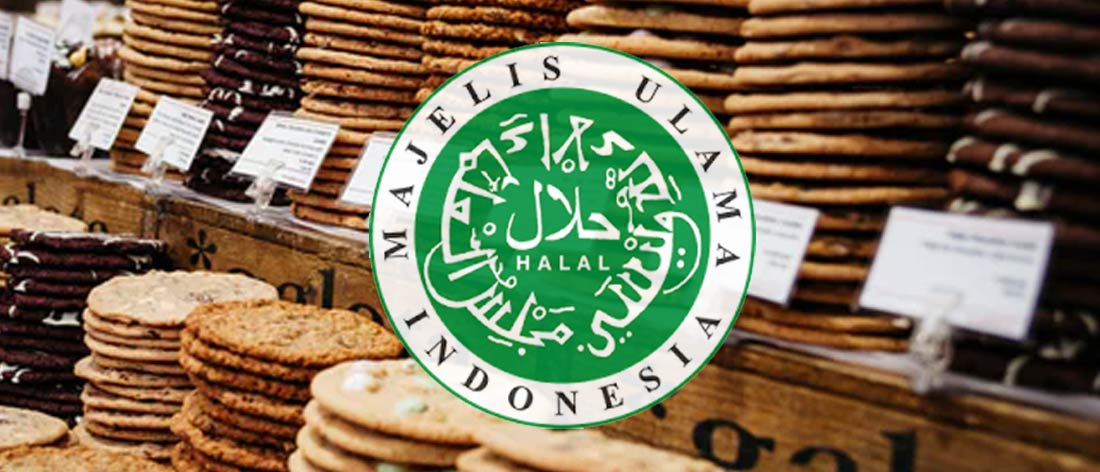 The Importance of a Legal Consultant in Halal Certification Assistance You Should Know