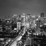 This is How Foreigners Invest in Indonesia Property