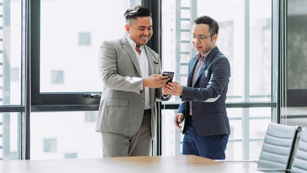 What Fiscal Benefits You can Get from Doing Business in Indonesia
