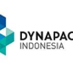 dynapack_indonesia