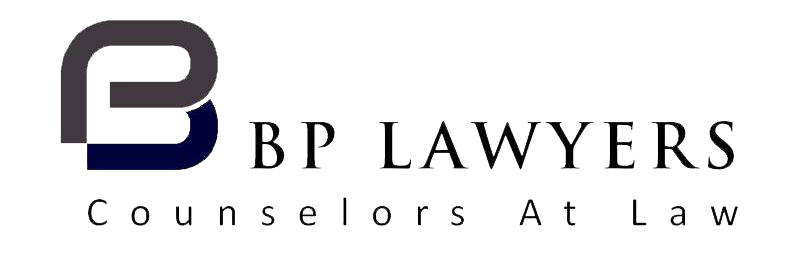 Corporate Law Firm In Jakarta
